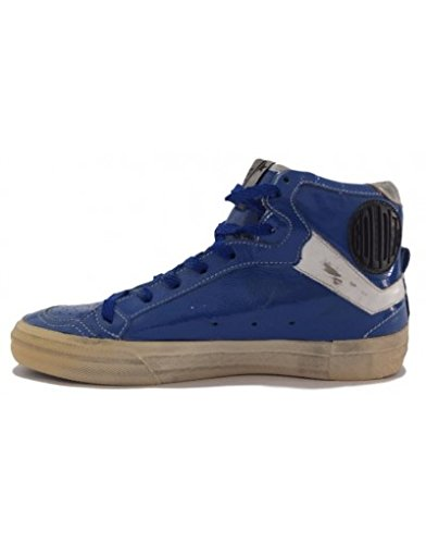 Golden Goose Unisex Adults' High Trainers Cheapest sale online discount hot sale JuqjW0H6y