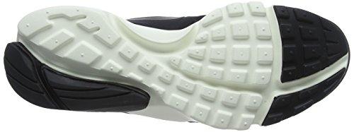 Grey Dark Black Scarpe Black Nike Uomo Fly Verde 010 Se Ginnastica Presto da Sail fWWZPwFAq