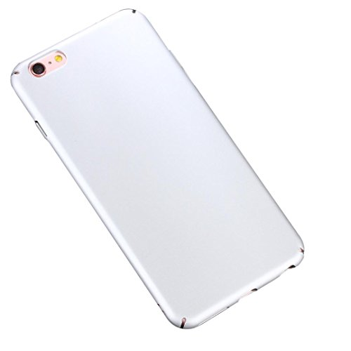 aobiny-mobile-phone-case-luxury-ultra-thin-slim-matte-hard-back-case-cover-for-iphone6-47inch-white