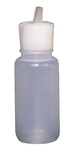 Vestil BTL RF 2 Polyethylene Dispensing Flip Top product image