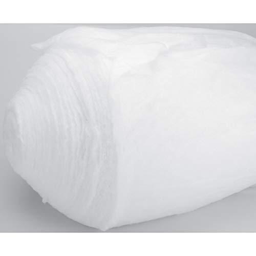 Air Lite Polyester Batting Low Loft 3.3oz Per Yard-48 X50 Yards