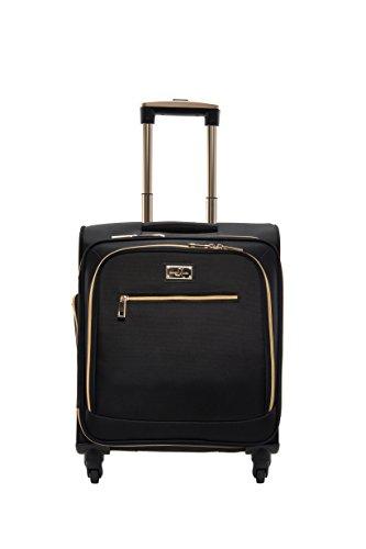 Roller Bags For Flight Attendants - 1
