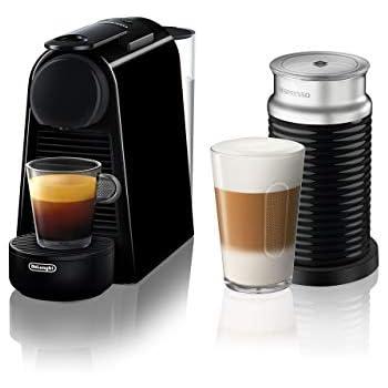 Amazon.com: DeLonghi - Espresso para espresso de Nespresso ...