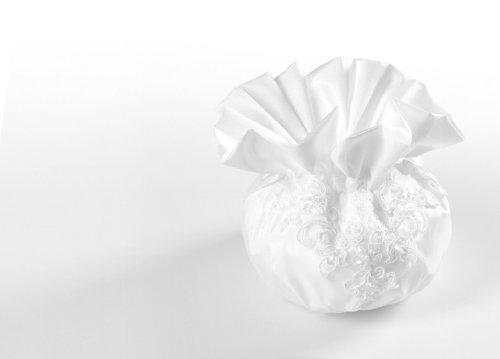 mgt-shop Shop Unisex funda T6Color Blanco