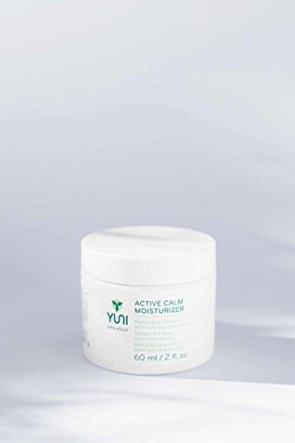 yuni-beauty-active-calm-moisturizer-60-ml-2-oz