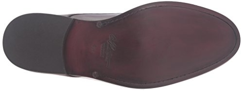 Donald J Pliner Mens Tussio-01 Oxford Oxblood