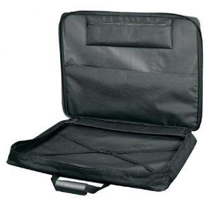 - ALVIN 02619005957 Prestige MN2436 Carry-All Soft-Sided Art Portfolio 24 inches x 36 inches, 24