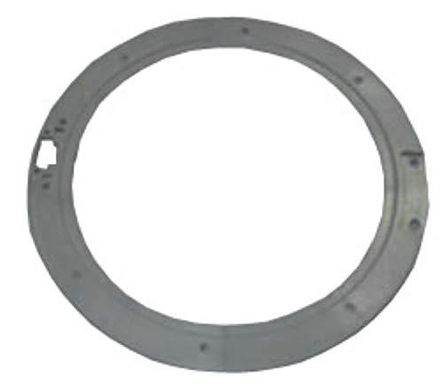 Electrolux - Aro interior lavadora Corbero LD960: Amazon.es ...