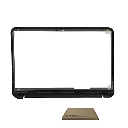 New Replacement Laptop LCD Front Screen Bezel Cover for Dell Latitude 3540 Series C8TPM CN-0C8TPM 024K3D AP0SZ000200 FA0SZ000200 ()