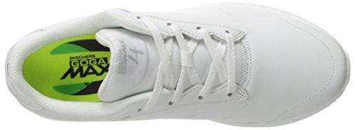 Skechers Performance Womens Go Walk 4 Luxury White