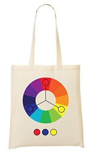 À Sac Scheme tout Provisions Colour Fourre Futuristic Ams fpcY4W