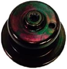 PR484 Dts New Fuel Injection Pressure Regulator for GMC /& Chevrolet