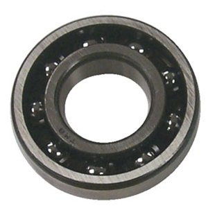 Sierra Upper/Lower Crank Bearing for Johnson/Evinrude 330854 18-1391 - Johnson Evinrude Lower