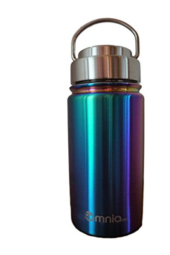 omnia-h2o-canteen-12oz-vacuum-insulated-stainless-steel-water-bottle-wide-mouth-flask-with-all-metal