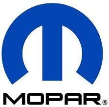 Amazon Com Mopar Hard Folding Tonneau Cover Installation Kit Fits 02 08 Dodge Ram 1500 82207390 Automotive