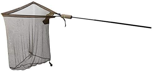 """tous les modèles nouveau pêche épuisette Avid Sauvegarde Filet d/'Atterrissage 42/"""""""