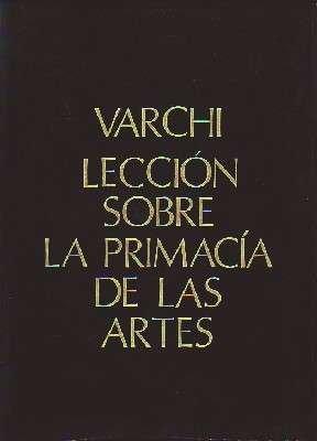 Descargar Libro Arte Popular En Galicia Felipe-senén López Gómez