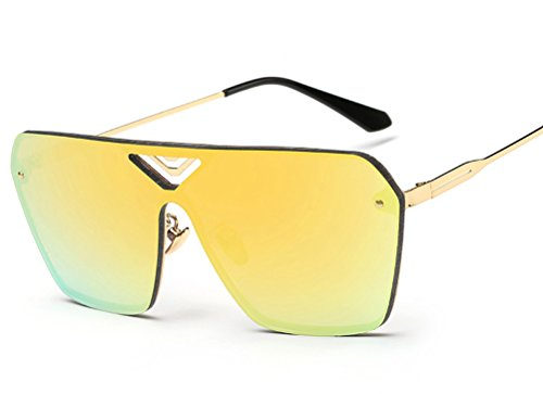 gamt-fashion-mirrored-tv-style-sunglasses-metal-frame-gold