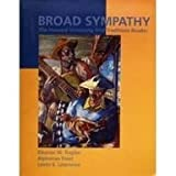 Broad Sympathy : The Howard University Oral Traditions Reader, Traylor, Eleanor W., 0536598479