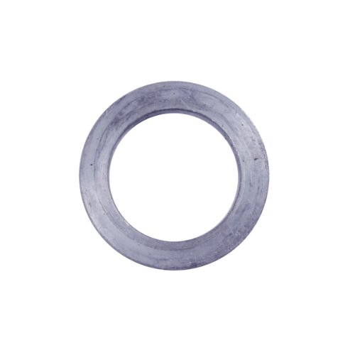 Omix-Ada 16536.09 Axle Bearing Retainer  Models ()