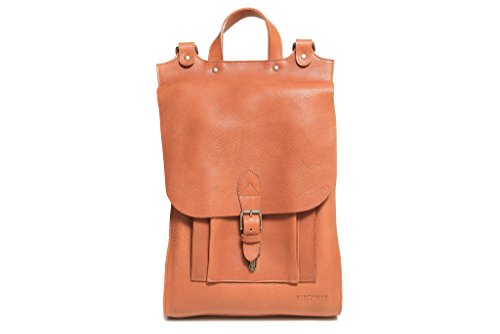 korchmar-houston-vegetable-tanned-leather-15-laptop-backpack-in-cognac
