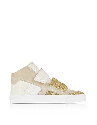 mm6-maison-margiela-womens-s40ws0048sy0407962-multicolor-suede-hi-top-sneakers