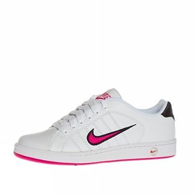 Nike Court Tradition 2 Online Shop Purchaze