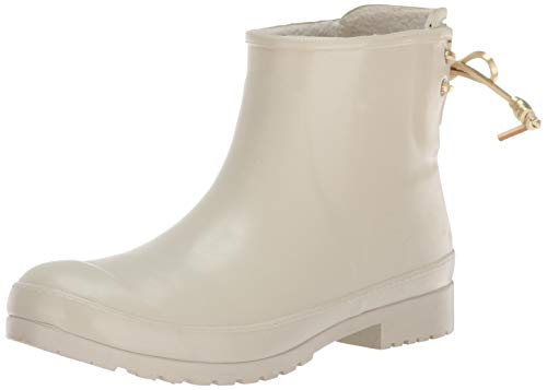 Image of Sperry Top-Sider Women's Walker Turf Rain Boot