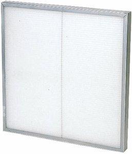 20″W x 20″H x 1″D White Washable ProFitterElectrostatic Air Filter