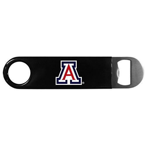 (Siskiyou NCAA Arizona Wildcats Long Neck Bottle Opener)
