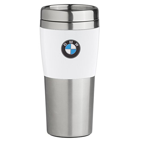 BMW 80-90-0-435-781 Travel Mug ()