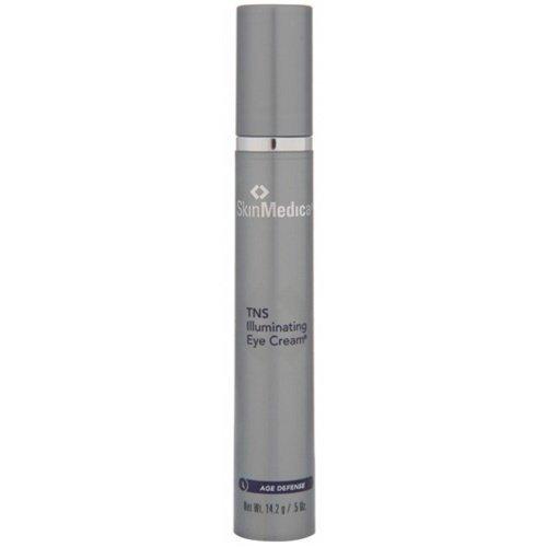 SkinMedica TNS Illuminating Eye Cream (0.5 oz / 15 ml)