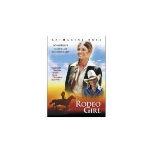 Rodeo Girl (1980)