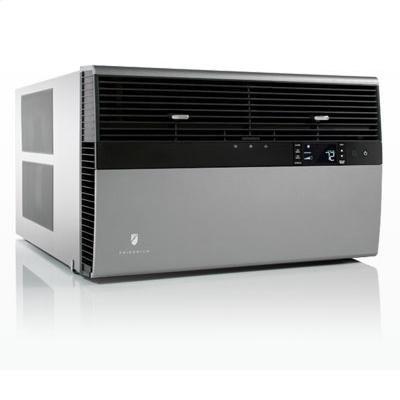 Friedrich Kuhl Series SS12M30 11,700 BTU Room Air Conditioner