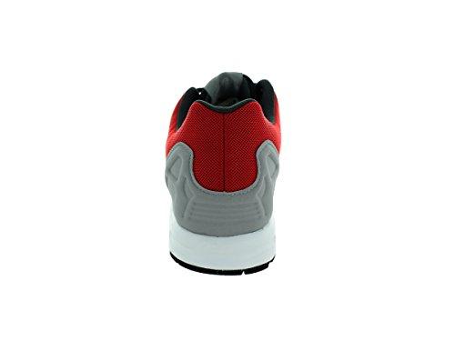 Cblack Shoe ZX Cblack Running Flux Adidas Scarle Split Men 0vgBwgxz
