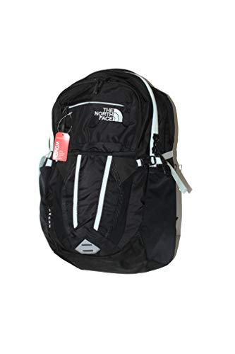 """The North Face Women's Recon Laptop Backpack 15"""""""