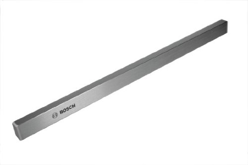 Bosch DHZ4650 Handle/Stainless Steel