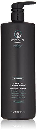 PAUL MITCHELL by Paul Mitchell AWAPUHI WILD GINGER KERATIN C