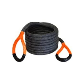 Bubba Rope 176720GRG Towing Rope