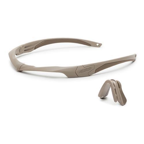 (ESS Eyewear 740-0531 Crossbow Frame - Terrain)