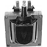 Borg Warner E41 Ignition Coil by BorgWarner
