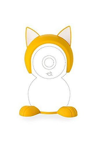 Arlo Baby - Kitten Character – Baby Compatible (ABA1000)