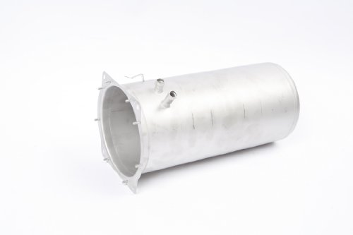 Price comparison product image BUNN 33937.0004 200 Ounce Tank Weldment