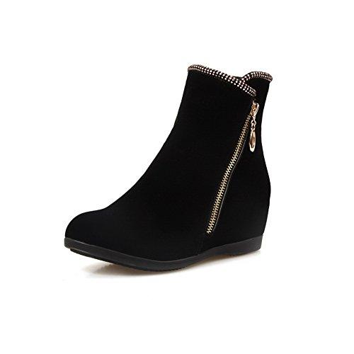 A&N Zapatillas altas mujer gran venta venta venta bellezaeimagen c0b786