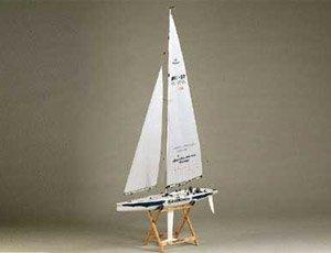 Amazon com: 40460 Seawind Kit by Kyosho RC Models REMOTE