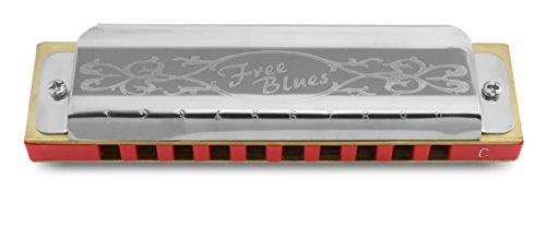 hering-7020c-free-blues-diatonic-harmonica-key-of-c