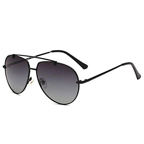 UV400 Pilot Sol Gafas Gafas de Gafas única Premio de Sabarry Sol Rosa Talla Protección Planeador nbsp;Hombre Rosa Fq48d8n