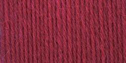 Bulk Buy: Patons Classic Wool DK Superwash Yarn (6-Pack) Claret 246012-12532