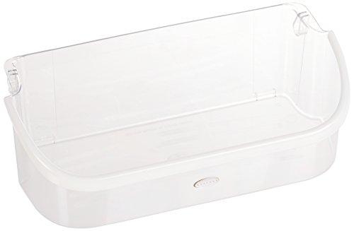 Frigidaire 240430311 Refrigerator Door Shelf Bin