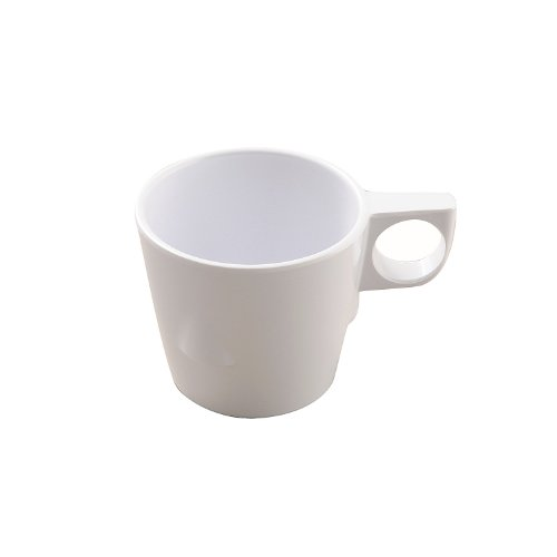 7 Ounce Stacking Cup - 2